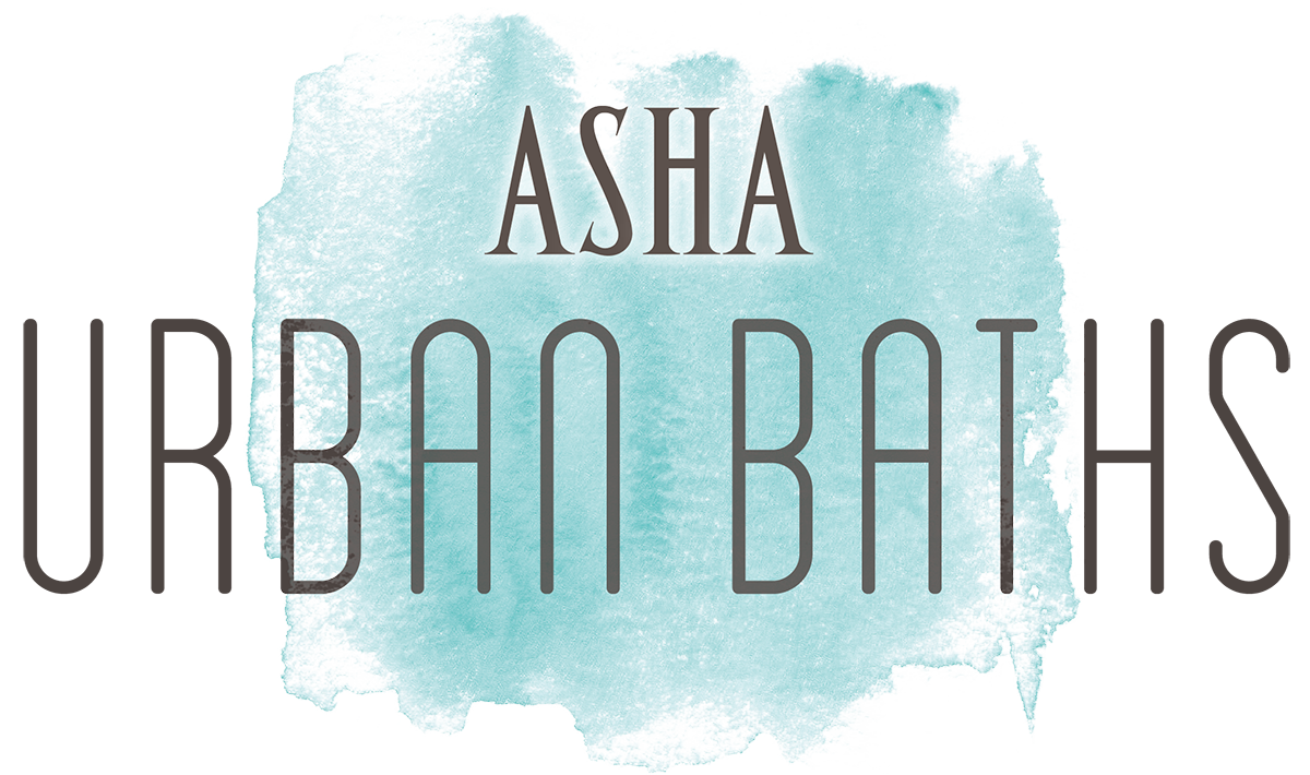 Asha Urban Baths